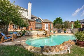4101 Briarcreek, Fort Worth TX 76244