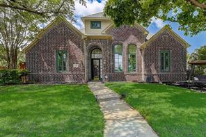 511 Beverly Dr, Coppell, TX 75019