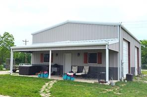 7511 FM 1567, Lone Oak, TX 75453