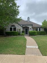 1403 Rivercrest, Allen, TX, 75002