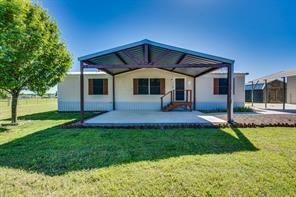 3417 Raintree, Alvarado, TX, 76009