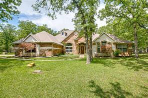 6534 County Road 2560, Royse City TX 75189