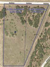 22B&24A Sandstone, Gordon, TX 76453