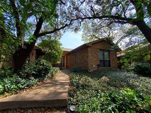 4032 MORMAN, Addison TX 75001