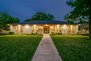 915 Vinecrest, Richardson TX 75080