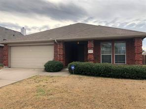 3117 Spruce, Royse City TX 75189