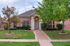 9113 Regal Oaks Dr, McKinney, TX 75072