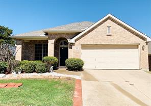 419 Red Sage, Duncanville TX 75137