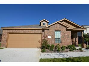 3006 Lake Ridge, Sanger TX 76266