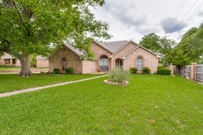 715 Meadowbrooke, Duncanville TX 75137