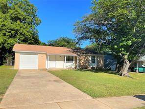 1012 Donley, Euless TX 76039