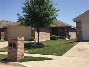 8920 Quarry Ridge, Fort Worth TX 76244