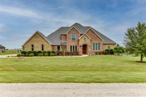 12080 New Day Dr, Fort Worth, TX 76179