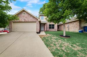 9905 Crystal Valley, Dallas TX 75227