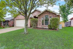 2049 Hollow Creek, Dallas TX 75253
