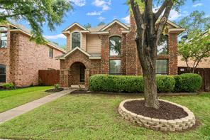 423 Alex, Coppell TX 75019
