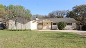 412 Granada Calle, Granbury TX 76049