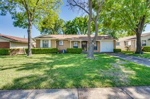 4646 Bridle Wood, Dallas TX 75211