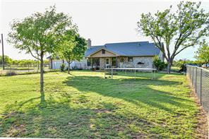 273 Avenida De Leon, Abilene TX 79602