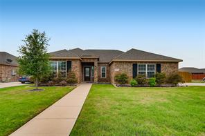 616 Roaring Springs, Glenn Heights TX 75154