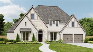 929 Fairway Ranch Pkwy, Roanoke, TX 76262