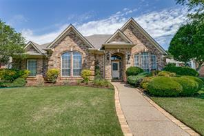 312 Dogwood, Coppell TX 75019