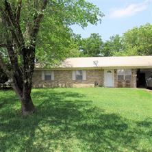 302 Sayle St, Cumby, TX 75433