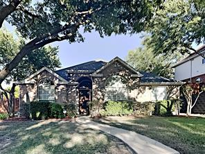 1390 Grass Valley, Rockwall, TX, 75087