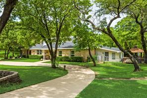 6049 Red Bird, Dallas TX 75236
