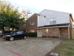 130 Country Bend, Duncanville TX 75137