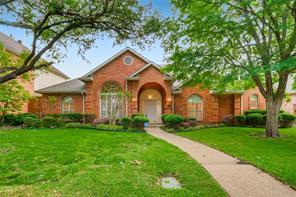 4355 Highlander, Dallas TX 75287