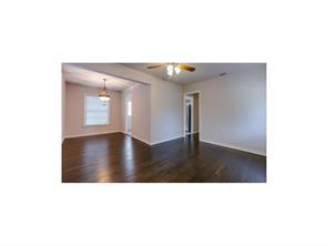 1769 Crestridge, Garland TX 75042