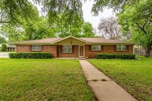 6509 Marcille Ct, Richland Hills, TX 76118