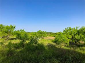 77 Ac Co Road 125, Cisco TX 76437