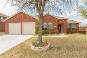 111 Wandering, Forney TX 75126