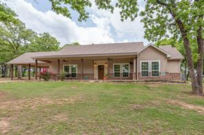 303 County Road 2798, Alvord, TX 76225