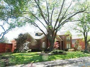 4820 Holly Tree, Dallas TX 75287