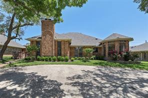 18008 Carrollwood, Dallas TX 75252