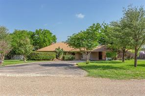 531 County Road 1812, Clifton, TX 76634