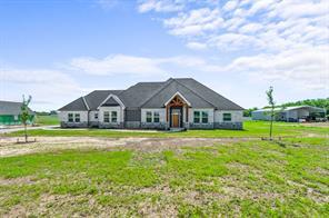 11979 Chisum Rd, Sanger, TX 76266