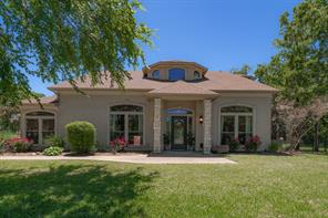 949 County Road 3310, Greenville, TX 75402