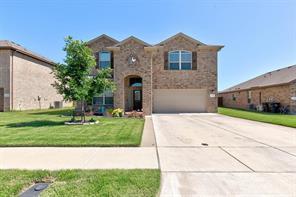 1730 Cross Creek Ln, Cleburne, TX 76033