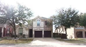 5517 Dearborn, Garland TX 75040