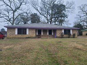 318 Tammy Lynn, Longview TX 75604