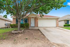 9961 Peregrine, Fort Worth TX 76108