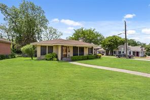 1220 Avenue D, Garland, TX, 75040