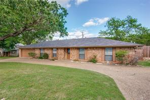 924 Highland Village, Highland Village TX 75077
