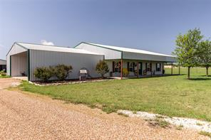 9101 County Road 1127, Godley, TX 76044