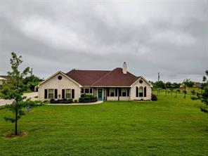 206 Dove Hill, Weatherford TX 76088