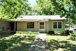 2401 Avenue E, brownwood, TX, 76801